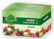 郑州水果礼品盒厂