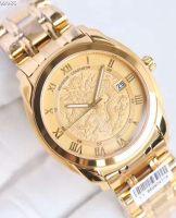 精仿奢侈品手表