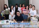 武汉艺考生文化课培优班 英博为你介绍什么是校考