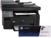 打印复印机 (8)