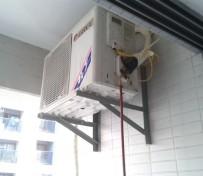 空调拆装服务