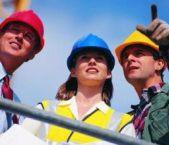 上海造价员培训|上海工程造价员培训