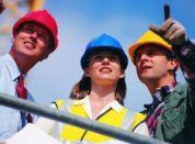 建设岗位技能