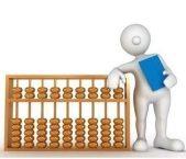 淮海路税务局附近会计代账、税务注销、报表审计代理中