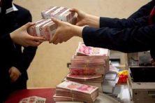 襄阳信用贷款 应急周转、随借随还