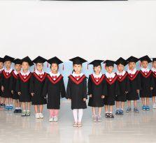 通州专注幼小衔接学前教育上小学必选 环境优越 强大师资