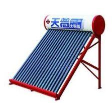 武汉天普太阳能维修多少钱