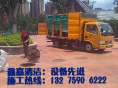 福州吸污车出租13275906222福州吸粪车出租
