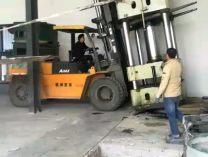 北京叉车出租
