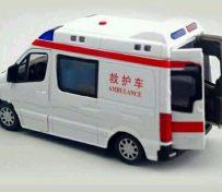 广州24小时宠物急诊中心