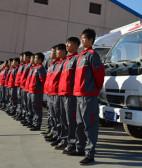 杭州长途搬家—杭州小型搬家公司