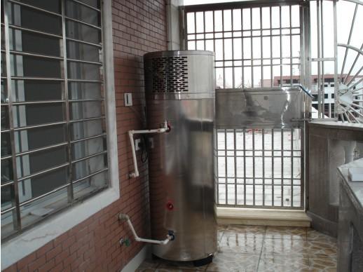 台州博浪空气能热水器售后电话_厂家指定售后