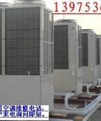 株洲美的空调维修/美的空调售后维修/美的维修电话