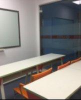 学校环境04