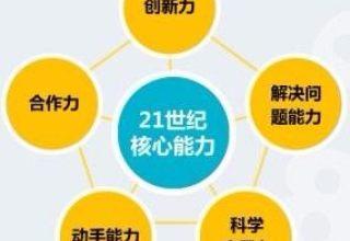 湖北省2017年中高级工程师职称评审要求申报代理