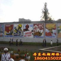 我去看世界朝鲜金导游,想去朝鲜不被导游监督的方法