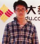马铭甫同学