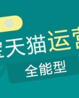 上海新手开网店培训,松江淘宝培训,热门职业