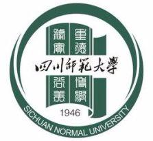 成都四川师范大学自考汉语言文学专业专本科报名