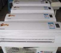北京二手空调出售