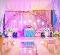 安阳婚礼策划