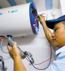热水器维修如何维修检测