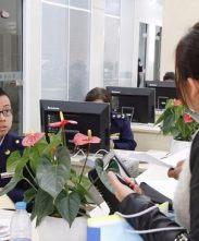 北京注册公司注册北京公司流程及资料