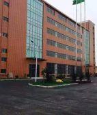松江工业区104地块大平层1200适合服装电子行业
