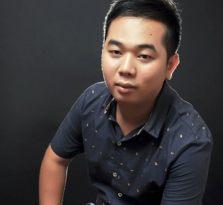李传福--主任设计师