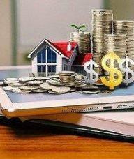 小米贷款人工客服电话-抵押贷款中的房子可以买卖吗