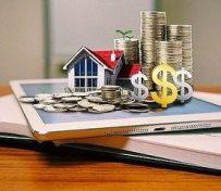 房屋抵押贷款,包评估去