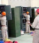 东营物业电工证怎么考