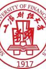 上海财经大学自考