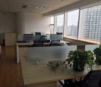 徐汇明申中心大厦177平米办