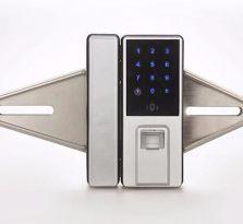 花都狮岭配汽车钥匙4S店,配汽车钥匙遥控芯片,配车钥匙遥控