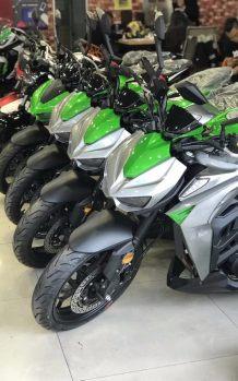 成都摩托车分期付款