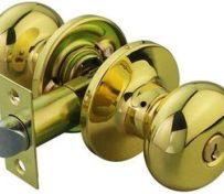 开锁换锁换超B级锁芯开汽车锁