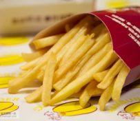 炸鸡汉堡店加盟投资可大可小的