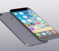 淮安苹果手机7s分期付款