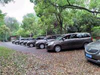 用销量展示实力 高保值紧凑型城市SUV