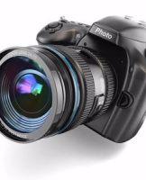 北京回收相机