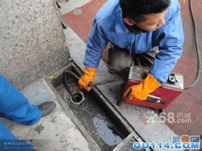 窦店附近罐车抽污水罐车抽泥浆资质齐全135,2250,5363,