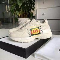 鞋 (13)