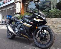 摩托车发动机保养小常识