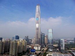 平安国际金融 全套家私 拎包入住 看深圳**景观