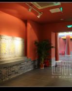 明孝陵历史文化博物馆