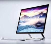 苏州二手电脑回收-维持电脑健