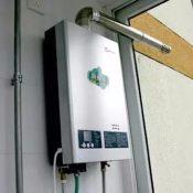 杭州美的热水器维修
