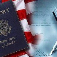 签证 (2)
