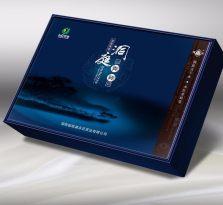 曲靖包装盒设计领先者_友益广告麒麟包装盒设